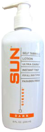 Sun Self Tanning Lotion Ultra Dark Instant Tint by Sun Laboratories